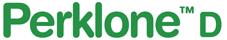Perklone™ D | Banner Chemicals